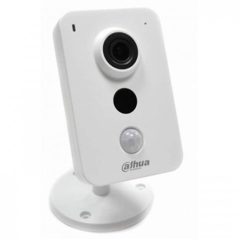 Camera quan sát IP wifi Dahua DH-IPC-K15P