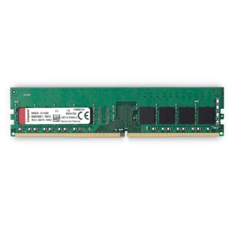 RAM Kingston 8Gb DDR4-2666- KVR26N19S8/8