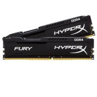 RAM Kingston 8Gb DDR4-2400- HX424C15FB2/8