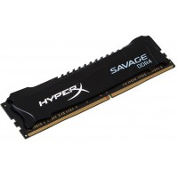 RAM Kingston 8Gb DDR4-2800- HX428C14SB/8