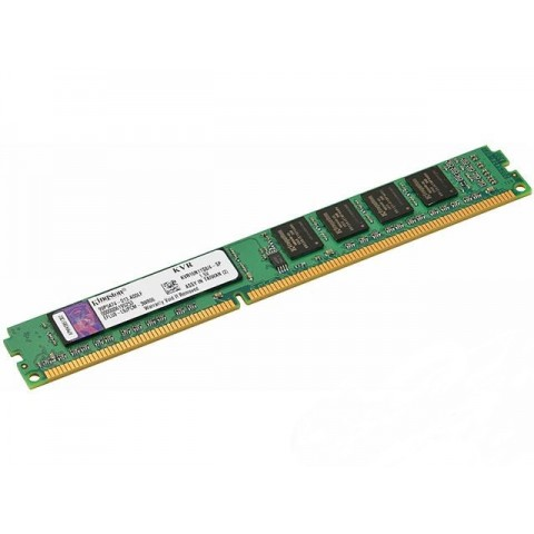 RAM Kingston 4Gb DDR3 1600 Non-ECC KVR16N11S8/4
