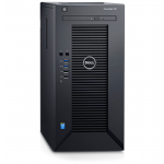 Máy chủ Dell PowerEdge T30 Mini tower E3-1225 v5