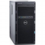 Máy chủ Dell PowerEdge T130 - E3-1230 v6