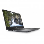 Laptop Dell Vostro 5581-70175950 (Urban Grey/vỏ nhôm)